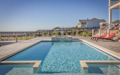 Pools: Worth the Investment?