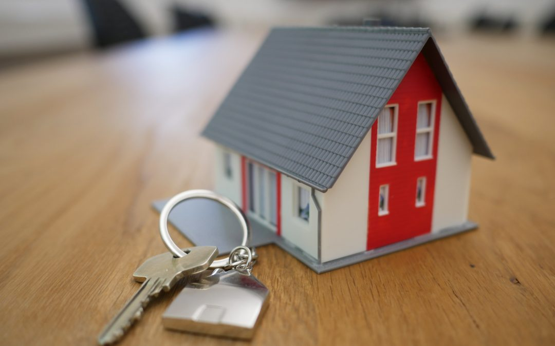 Reviewing the Refinance